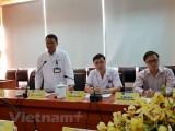 Bệnh viện K đã điều trị ung thư bằng phương pháp miễn dịch