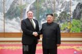 Dấu hiệu lạc quan từ hoạt động ngoại giao tại Đông Bắc Á