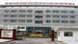 """Long An: Giải quyết TTHC theo quy trình """"2 trong 1"""" tại Trung tâm Phục vụ hành chính công tỉnh"""