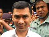 Bangladesh kết án tử hình 19 người trong vụ tấn công lựu đạn