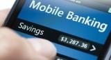 IMF và WB ra mắt chương trình Công nghệ tài chính Bali