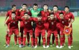 Thể thao 24h: Asian Cup 2019 áp dụng thay cầu thủ thứ tư