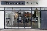 Moody hạ mức tín nhiệm dài hạn của ngân hàng lớn nhất Đan Mạch