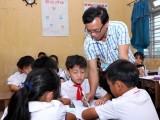 Bộ Giáo dục và Đào tạo đau đầu giải bài toán thừa, thiếu giáo viên