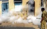 Ấn Độ báo động đợt bùng phát dịch bệnh Zika lớn nhất