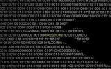 Gần 1.200 website Việt Nam bị tin tặc tấn công trong quý 3