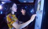 Tuổi Trẻ Online trở lại sau 3 tháng và ra mắt giao diện mới
