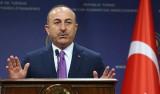 Thổ Nhĩ Kỳ tìm kiếm nơi được cho là chôn xác nhà báo Khashoggi