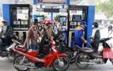 Quỹ bình ổn giá của Tập đoàn Xăng dầu Việt Nam còn dư 1.420 tỉ đồng