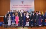 Thủ tướng: Chung tay hành động để nâng cao vị thế của phụ nữ