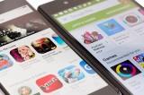 Google sẽ cung cấp dịch vụ thuê bao cho ứng dụng Android