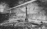 Tinh thần Cách mạng Tháng Mười Nga bất diệt