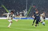 """MU """"lật kèo"""" Juventus: Ngày Mourinho là ngôi sao"""