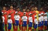 Lịch thi đấu AFF Cup 2018 hôm nay (13/11): Philippines đấu Singapore