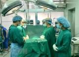 Đã có hàng chục ngàn người hiến tạng để cứu bệnh nhân hiểm nghèo