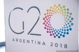 Hội nghị thượng đỉnh G20: Chờ đợi đột phá từ các cuộc gặp song phương