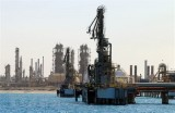 Những dấu mốc quan trọng trong lịch sử phát triển của OPEC