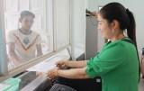 Bất cập trong xét duyệt, xếp lương cán bộ cấp xã có bằng trung cấp nghề