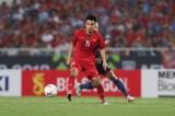 Lượt đi Malaysia – Việt Nam 2-2: Lợi thế Việt Nam trận chung kết lượt về