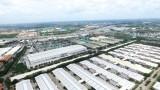 Thủ tướng Chính phủ điều chỉnh quy hoạch các khu công nghiệp trên địa bàn tỉnh Long An đến năm 2020