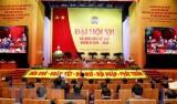 Đại hội Hội Nông dân: Thúc đẩy liên kết giữa nông dân và doanh nghiệp