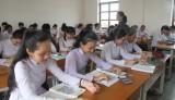 Dạy và học tiếng Anh ở lớp chất lượng cao