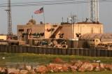 Nhà Trắng: Binh sỹ Mỹ bắt đầu rời Syria và trở về nước