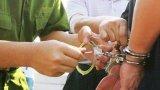 Hủy án vụ quản giáo Trại giam Long Hòa dùng nhục hình