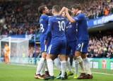 """Chelsea - Leicester City: Giăng bẫy chờ """"bầy cáo"""""""