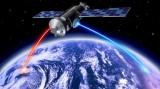 Gọi vốn 100 triệu USD để xây trung tâm dữ liệu trên quỹ đạo