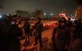 Ai Cập tiêu diệt 40 tay súng khủng bố âm mưu tấn công du khách