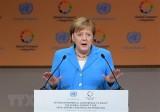 Đức gây sức ép để Thổ Nhĩ Kỳ thể hiện sự kiềm chế tại Syria