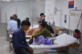 Danh sách các nạn nhân bị thương trong vụ TNGT tại ngã tư Bình Nhựt