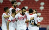 Lịch thi đấu Asian Cup 2019 hôm nay 05/01: UAE so tài Bahrain