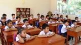 Đức Huệ tập trung giảm nghèo bền vững