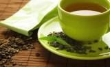 Uống trà xanh làm tăng nguy cơ mắc bệnh tiểu đường tuýp 2