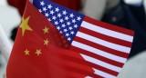 Phái đoàn thương mại Mỹ và Trung Quốc bắt đầu đàm phán