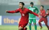 ĐT Việt Nam - ĐT Iraq: Thầy Park không chỉ muốn 1 điểm?
