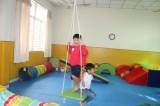 Dạy trẻ kỹ năng sống tự lập