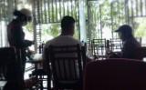 """TP.Tân An: Đừng để tín dụng đen """"bủa vây"""" người dân"""