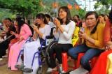 Công bố kết quả điều tra quốc gia về người khuyết tật tại Việt Nam