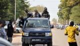 Burkina Faso gia hạn tình trạng khẩn cấp tại miền Bắc
