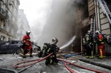 Vụ nổ tại Paris: Không có nạn nhân nào là công dân Việt Nam