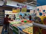 UBND tỉnh Long An chỉ đạo công tác chuẩn bị cho nhân dân vui Xuân đón Tết
