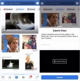 Facebook tạo ứng dụng dành cho tuổi teen