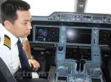 Sắp có trung tâm đào tạo huấn luyện phi công cơ bản tại Việt Nam