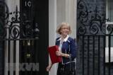 Chủ tịch Hạ viện Anh: Thời hạn Brexit có thể bị hoãn vài tuần