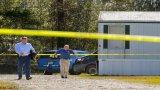 Truy tìm thủ phạm sát hại 5 người trong hai vụ nổ súng ở Louisiana