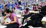 Thương mại đầu năm: Việt Nam nhập siêu 800 triệu USD tháng 1