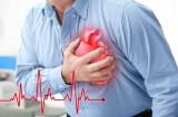 48% số người Mỹ trưởng thành mắc các bệnh lý về tim mạch